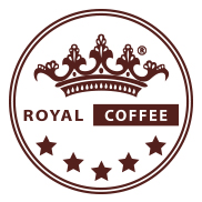 Cà phê Royal Coffee