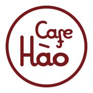 Cà phê Hào