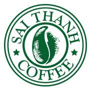 Cafe sạch Sài Thành Coffee