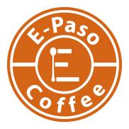 Cà phê E-Paso Coffee