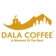 Cà phê Dala Coffee
