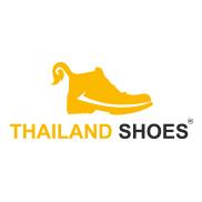 Giầy dép Thailand Shoes