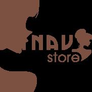 Thời trang VNXK Da Nâu Store