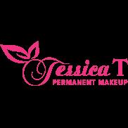 Jessica T Beauty