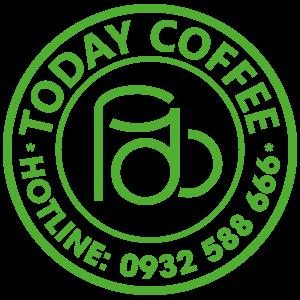 Cà phê Today Coffee