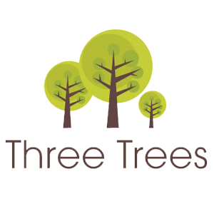 Thời trang Three Trees