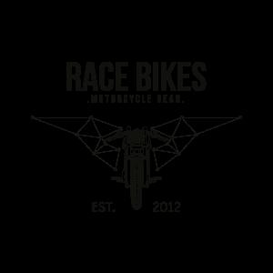 Cà phê Race Bikes