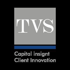 Công ty chứng khoán Thiên Việt