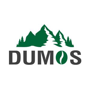 Cà phê Dumos Coffee