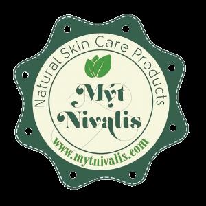 Mỹ phẩm thiên nhiên Mýt Navalis