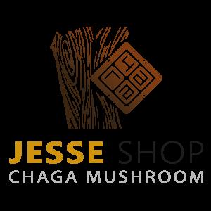 Nấm Chaga Jesse Shop