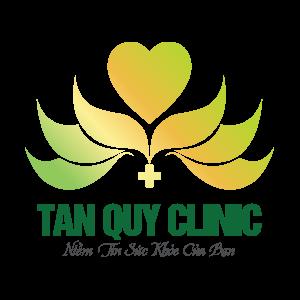 Khách hàng Tân Quy Clinic