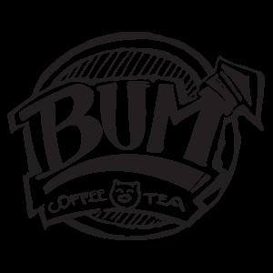 Khách hàng Bum Coffee