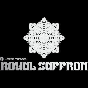 Khách hàng Royal Saffron Maroc